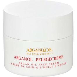 Argand'or - Crema hidratanta cu ulei de argan 50 ml