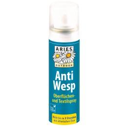 Berbec anti-viespi 50 ml
