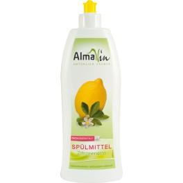 Alma Win Detergent 0.5L
