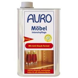 Auro Produs de ingrijire intensiva pentru mobila 0.5 L