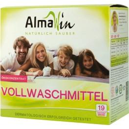 Alma Win Detergent pudra pentru rufe 1,08 kg
