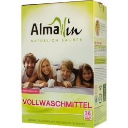 Alma Win Detergent pudra pentru rufe 2 kg