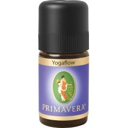 Primavera life Yoga Flow, 5 ml