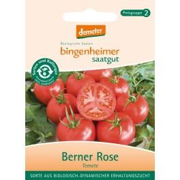 """Bingenheimer seminte de rosii """"Berner Rose"""""""