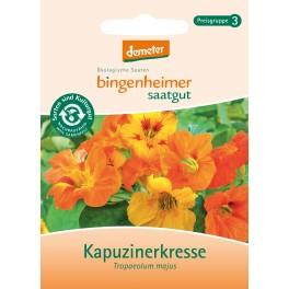 Bingenheimer - Seminte de caltunas 5 gr