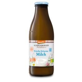 Schrozberg lapte de baut, continut redus de graismi, 1L