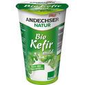 Andechser Natur Kefir mild, 250 gr Becher