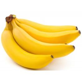 Dennree Banane bio,  cal I, Ecuador