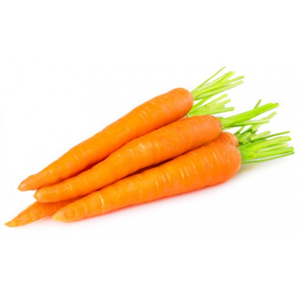 Картинки по запросу morcovi
