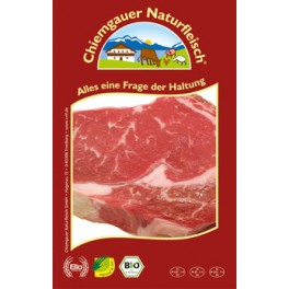 Carne Vita Bio Ribeye