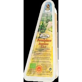 Parmezan Reggiano - Bio-Verde