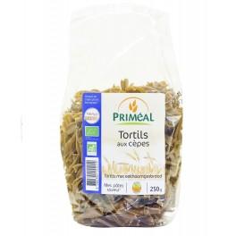 Paste bio cu ciuperci PRIMEAL