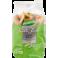 Fusilli Tricolore bio Dennree
