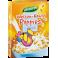 Cereale bio cu miere Dennree 375 Gr