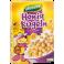 Cereale bio cu miere Dennree 250g