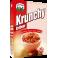 Cereale bio cu Capsuni Krunchy