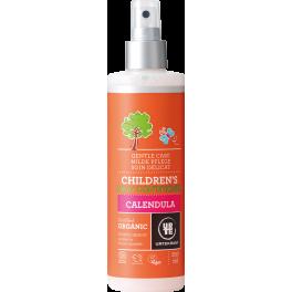 Balsam spray bio pentru copii