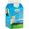 Lapte de Capra BIO - Leeb VITAL 500 ML