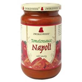 Sos tomate Napoli