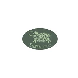 Miere de mana din Apicultura Ecologica