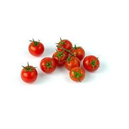 Rosii cherry bio caserola 250 gr