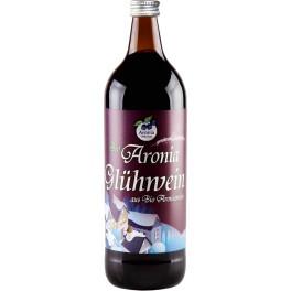 Aronia Original Vin fiert cu aronia 1 L