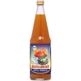 Beutelsbacher - Punci cu mere, fara alcool, 0,7 L