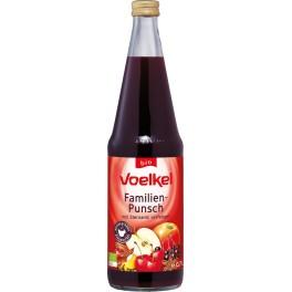 Voelkel Punci pentru intrega familie, fara alcool, 0,7 ltr