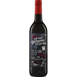 Marrys Vin pentru fiert, 0,75 ltr