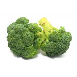 Broccoli bio ITALIA- Calitatea I